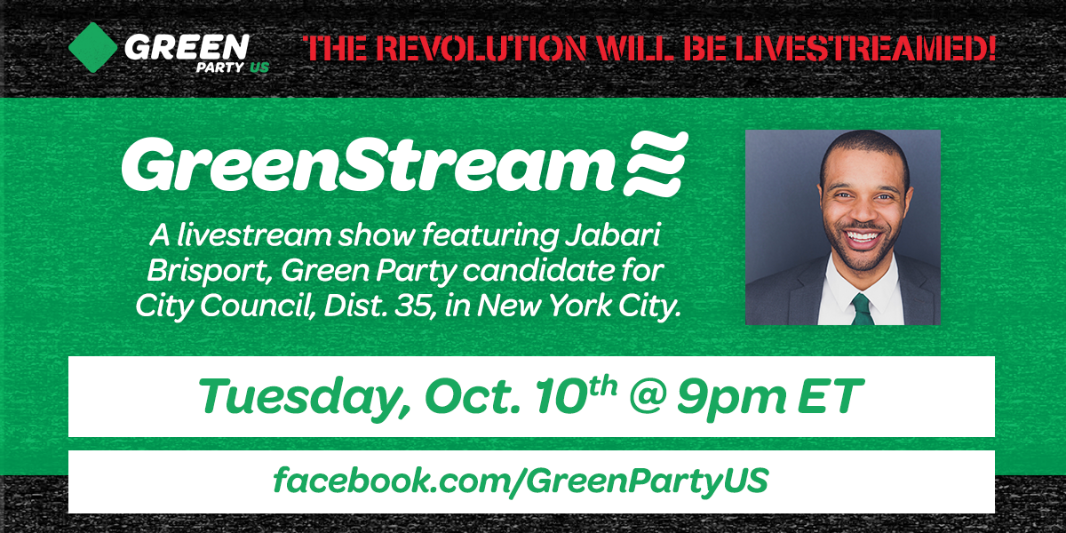 GreenStream-Oct10-Brisport.png