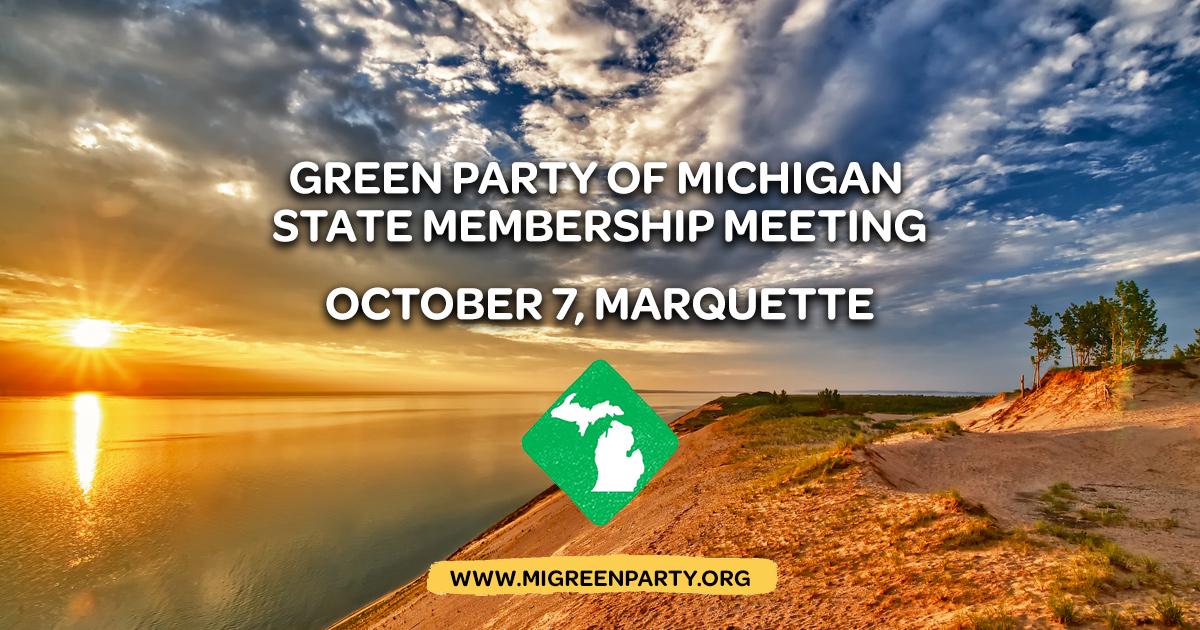 Michigan-Marquette-Meeting.jpg