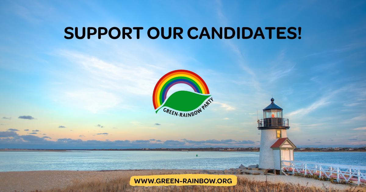 Massachusetts-2017-Candidates.jpg