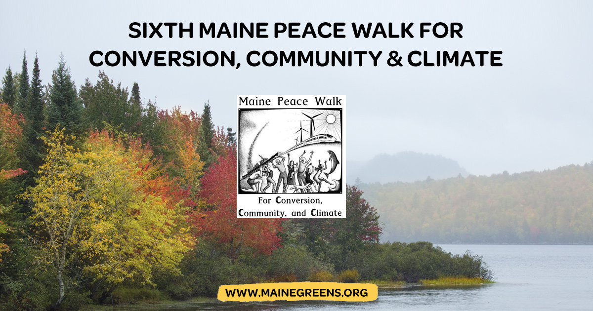 Maine-Peace-Walk.jpg