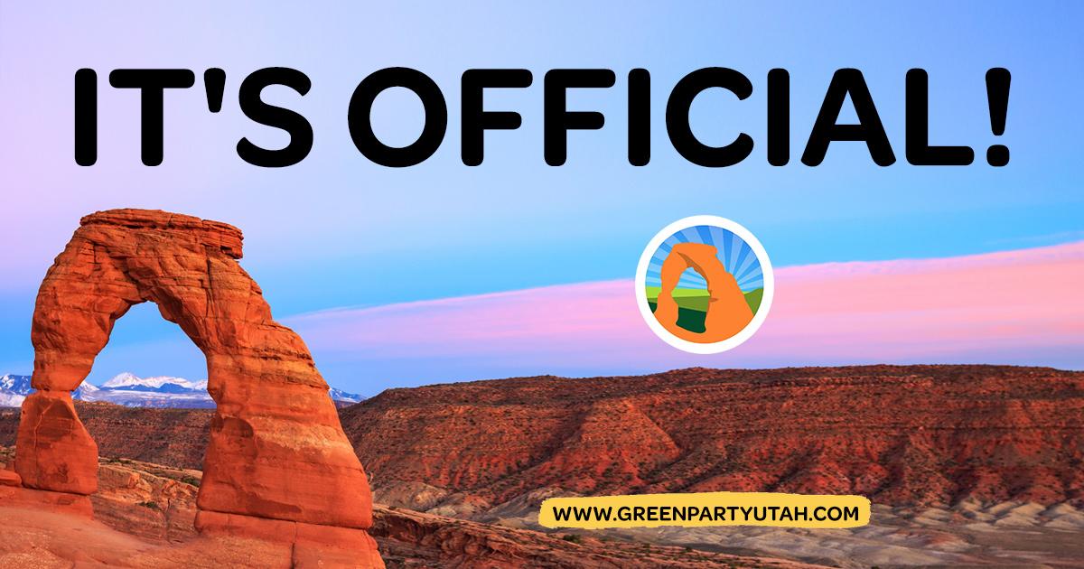 Utah-Official.jpg