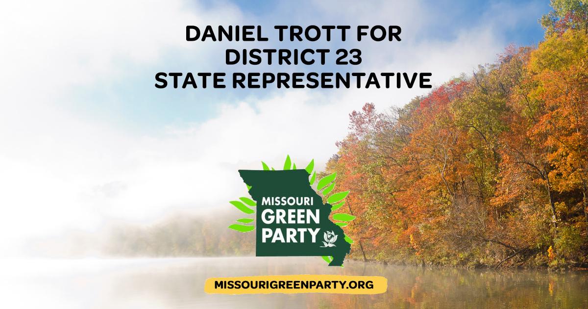 Missouri-Daniel-Trott.jpg