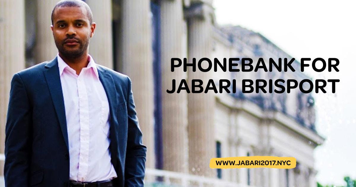 Jabari-phonebank.jpg