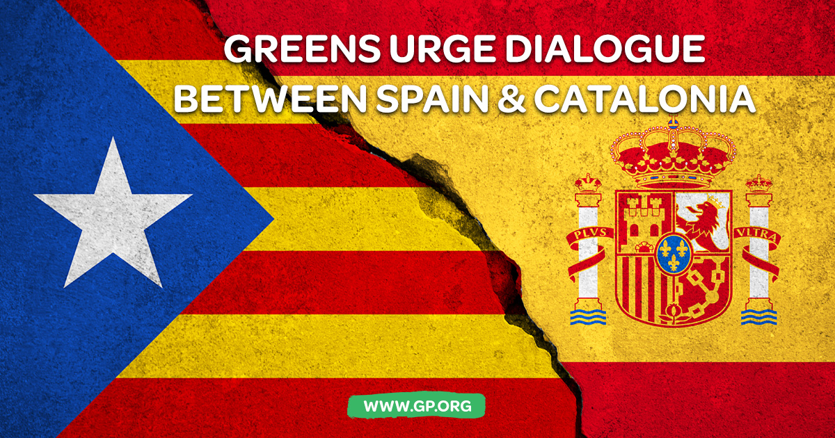 Spain-Catalonia.jpg