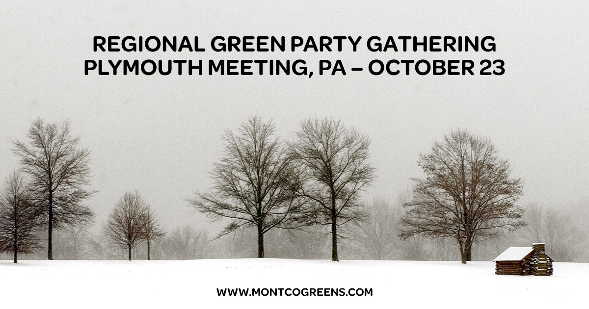 MontCo-Greens-Gathering.jpg