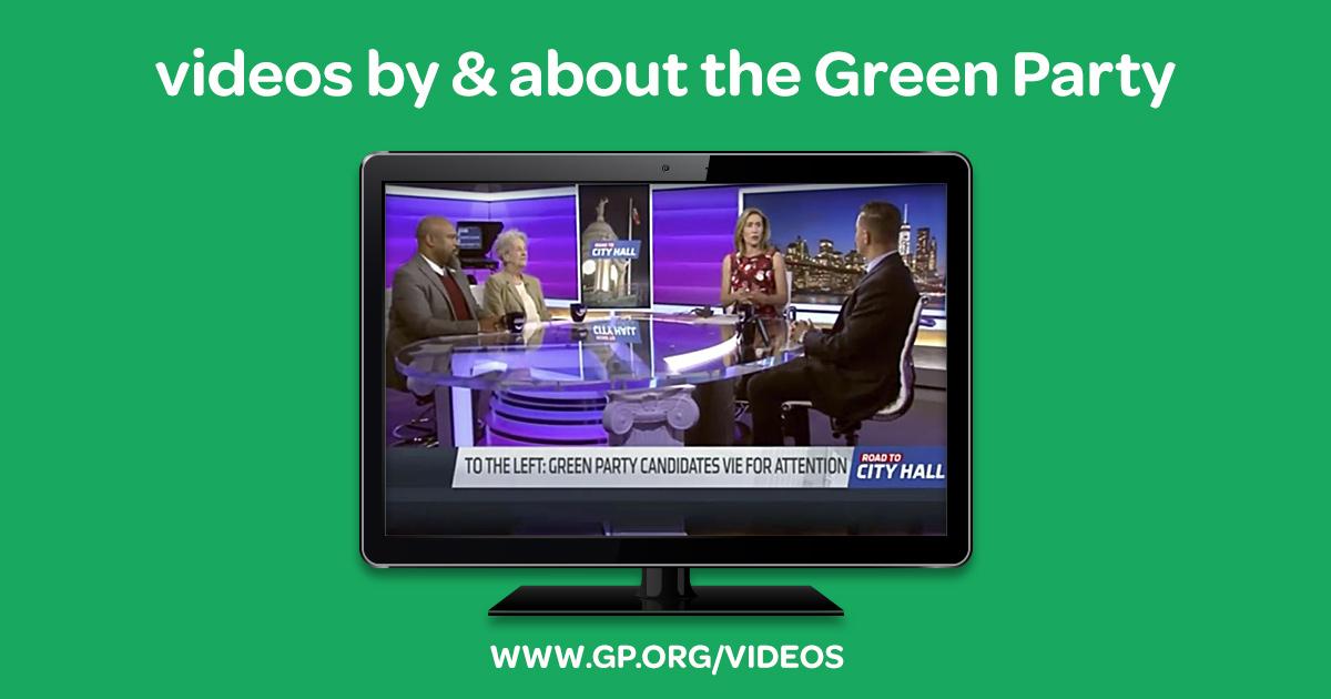 Videos-NYC-Candidates.jpg