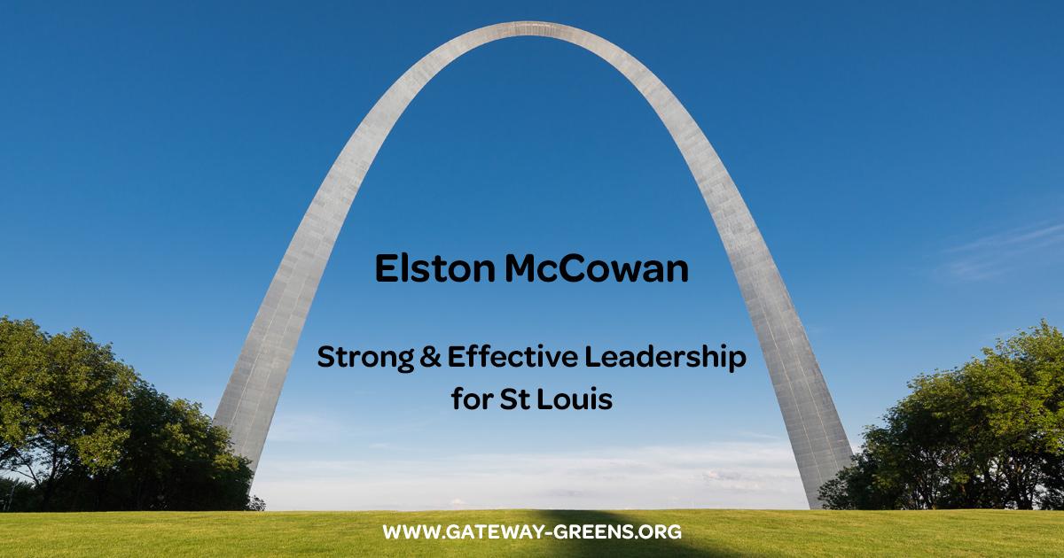 St-Louis-Elston.jpg