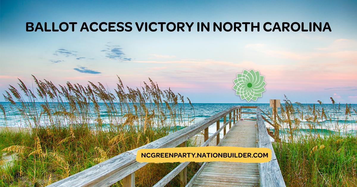 North-Carolina-ballot-access-iStock-511361356.jpg