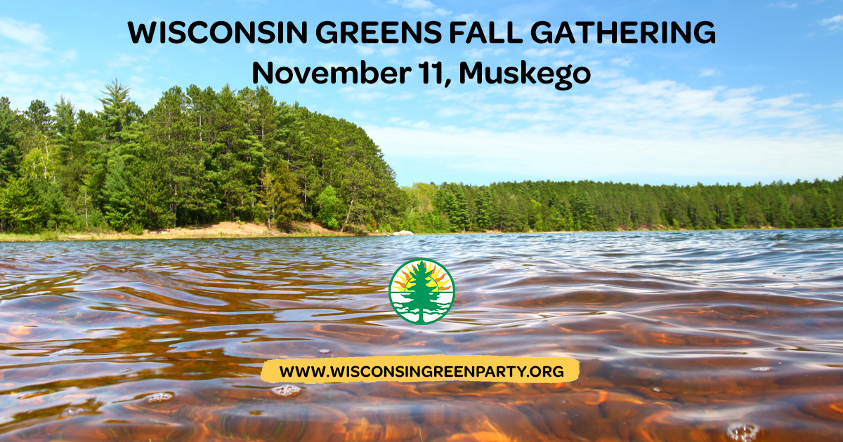 Wisconsin-2017-fall-iStock-121359700.jpg