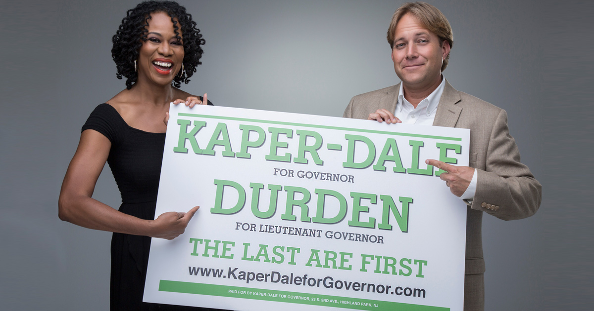 Kaper-Dale-Durden-sign.jpg