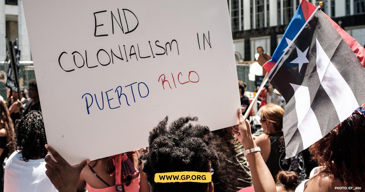 Puerto-Rico-PR.jpg