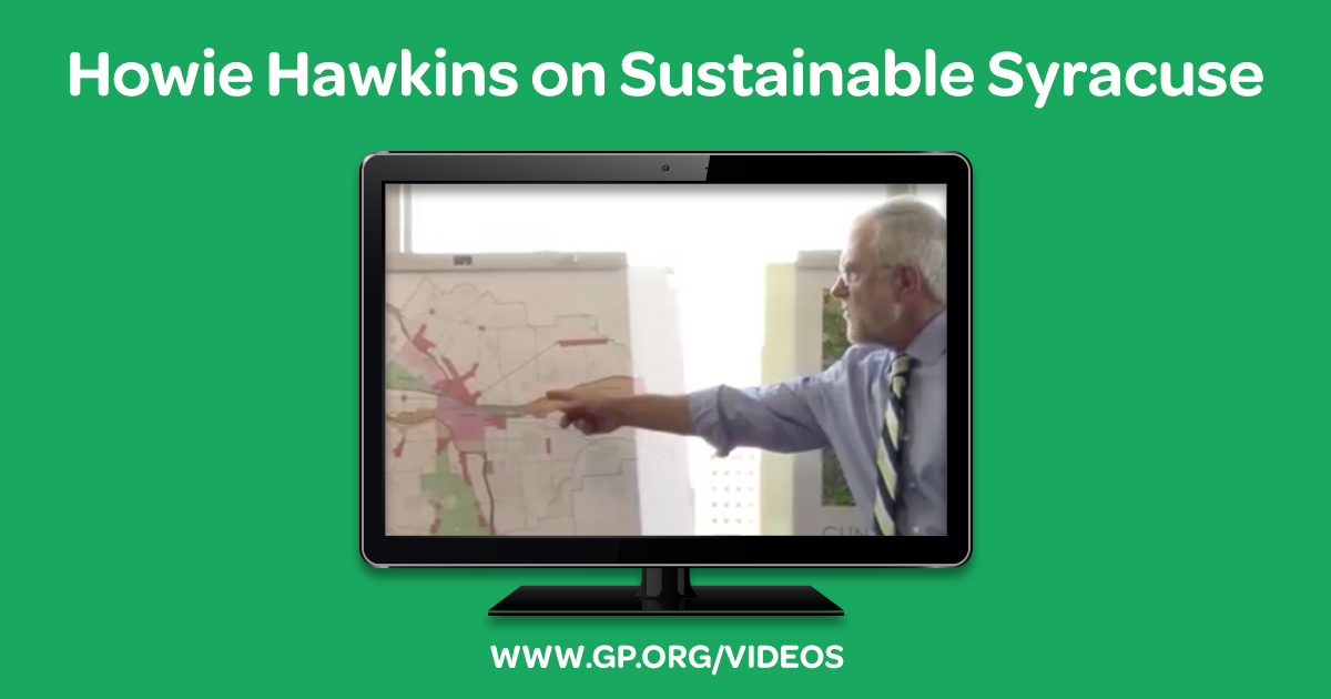 Video-Hawkins-sustainable-syracuse.jpg