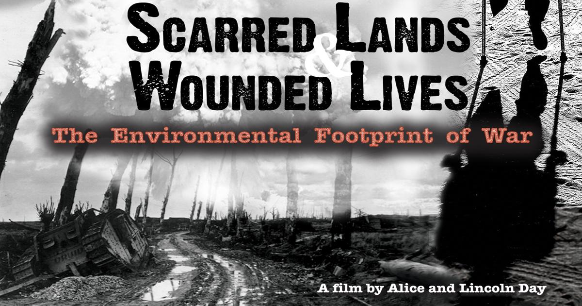 Scarred-lands.jpg