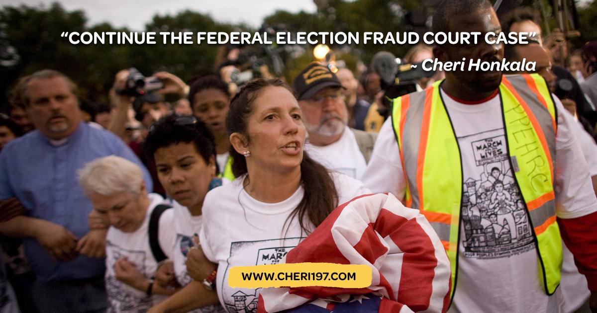 Cheri-Honkala-federal-fraud-case.jpg