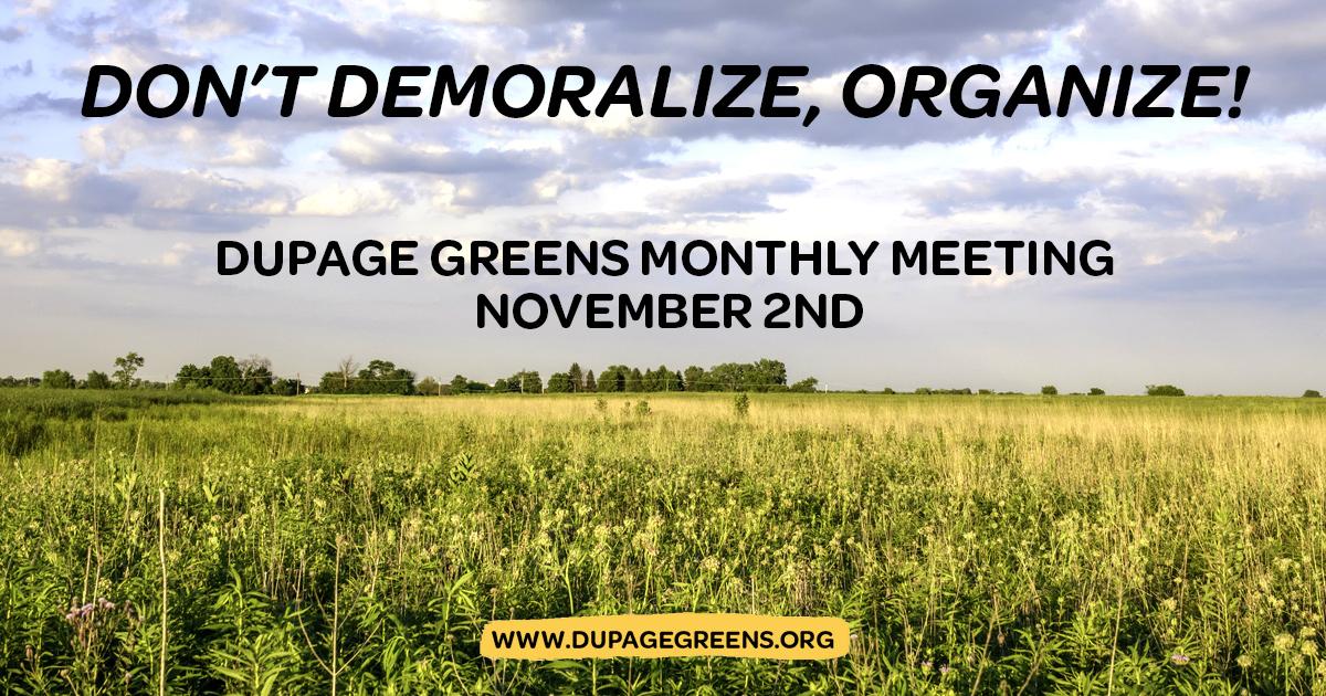 DuPage-Greens-2017-11-meeting.jpg