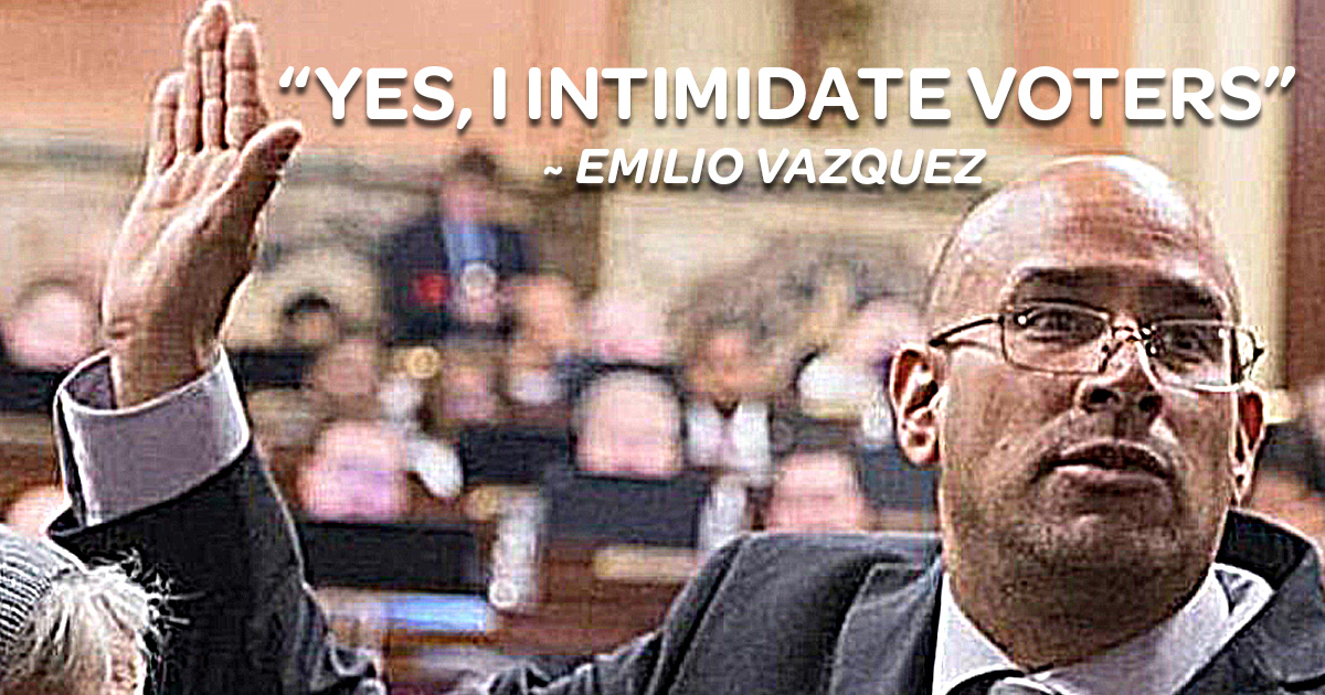 Emilo-Intimidate-Voters.jpg