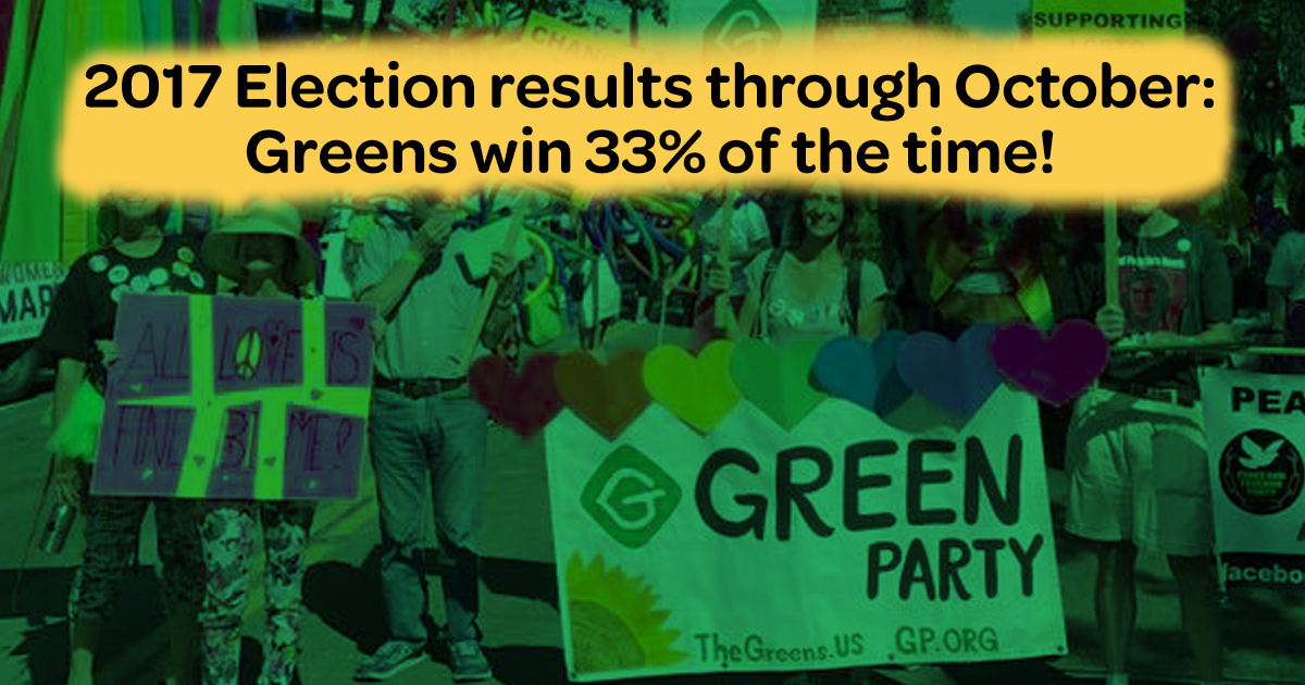 Greens-win-33_percent.jpg