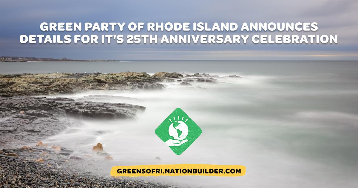 Rhode-Island-25th-iStock-489357581.jpg