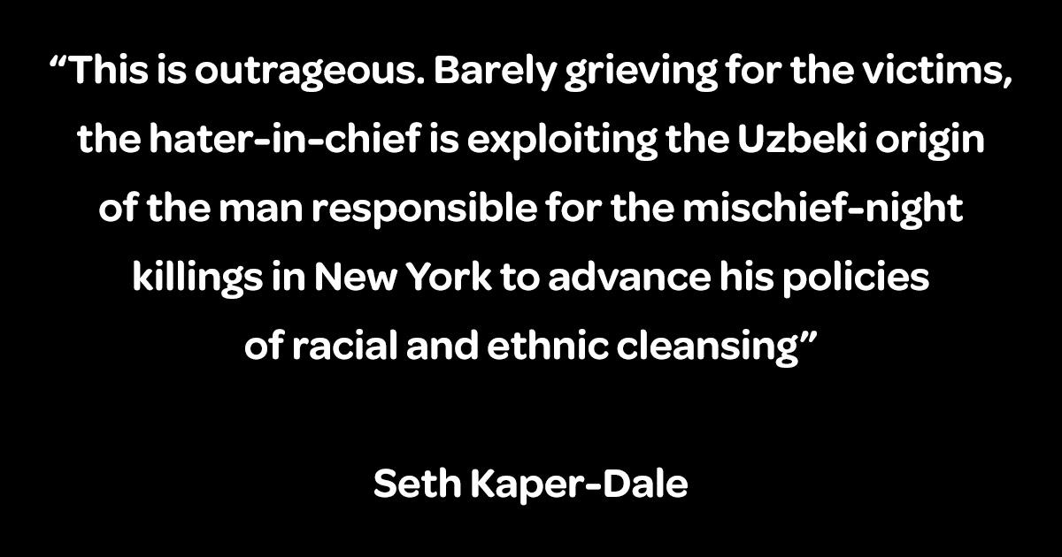 Kaper-Dale-NYC-attacks.jpg