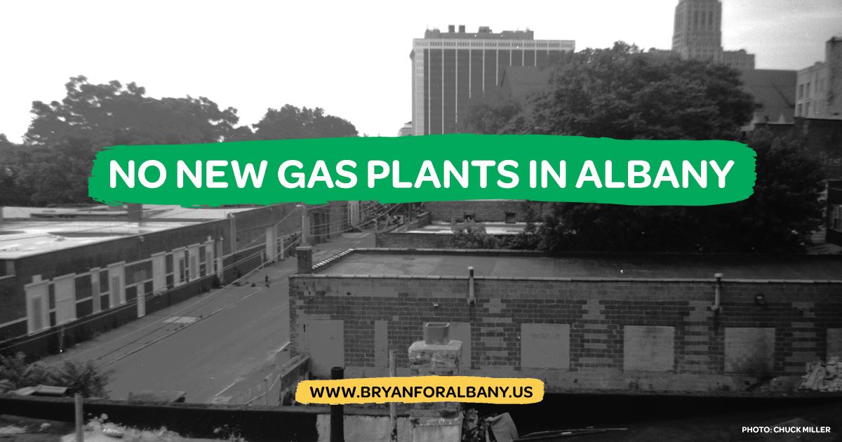 no-to-albany-gas-plants.jpg