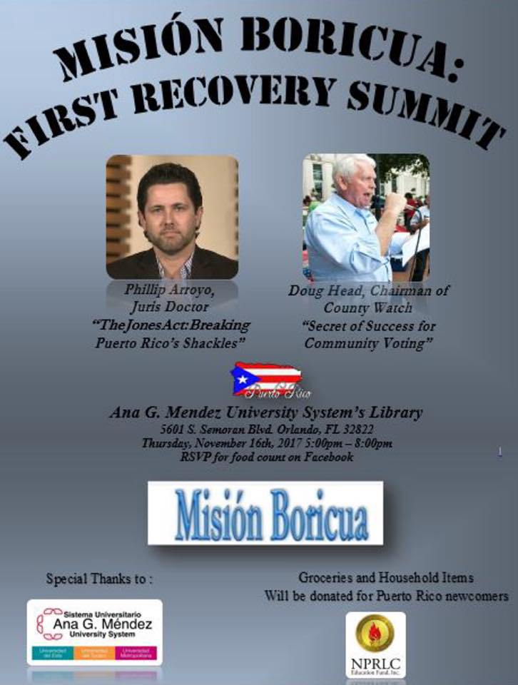 Mision-Boricua-First-Recovery-Summit.jpg