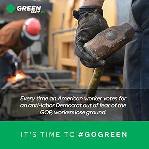 GPUS_m_Labor-Go-Green-300.jpg