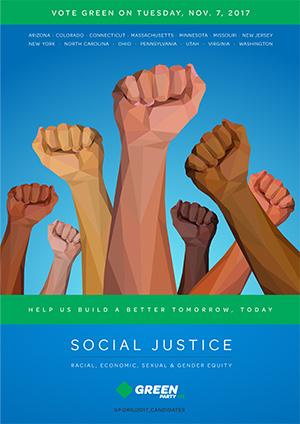 GPUS_poster_Vote-Social-Justice-300.jpg