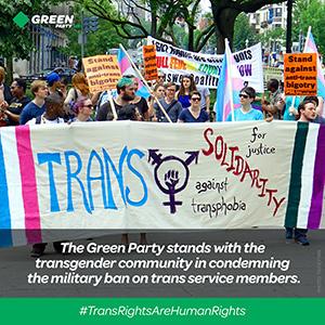 GPUS_m_Transgender-Ban-300.jpg