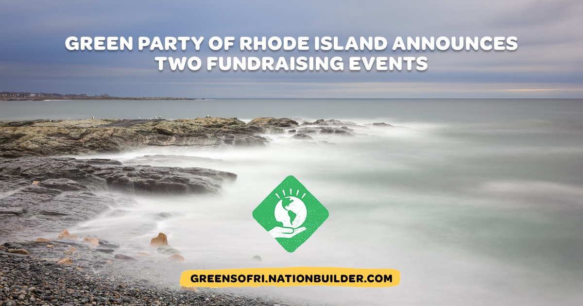 Rhode-Island-Fundraising-Events.jpg