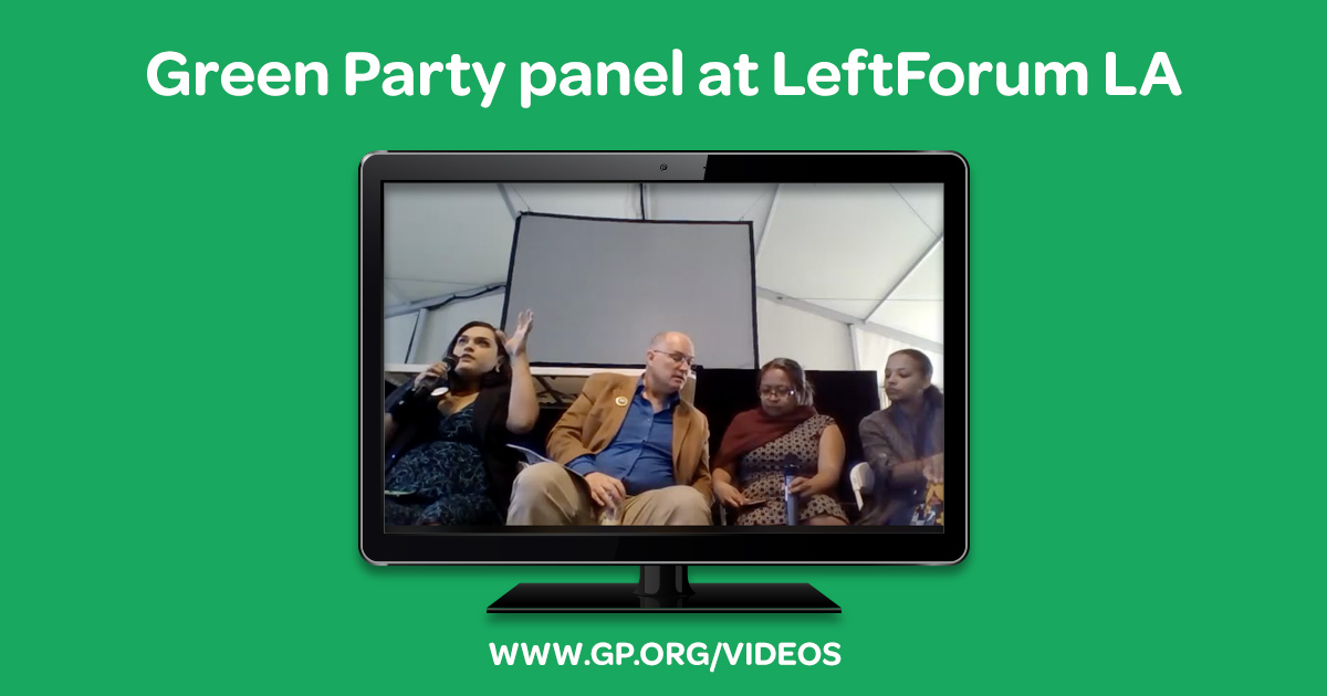 video-LeftForumLA.jpg