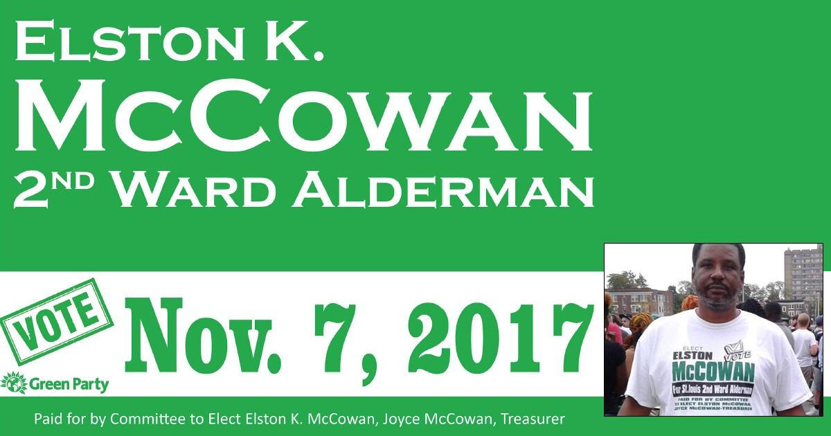 Elston-McCowan-Vot4.jpg