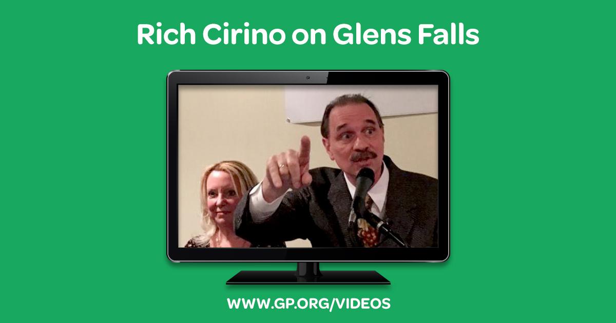 video-rich-cirino.jpg