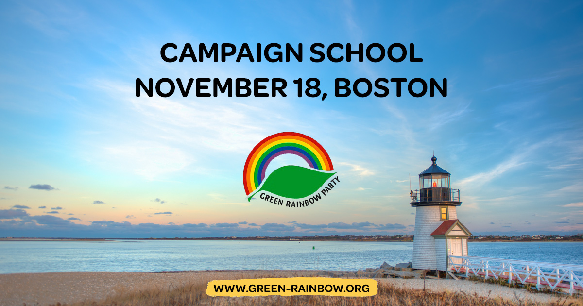 Massachusets-2017-campaign-school.jpg