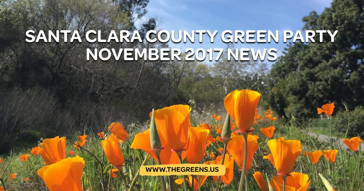 Snata-Clara-2017-11-news.jpg