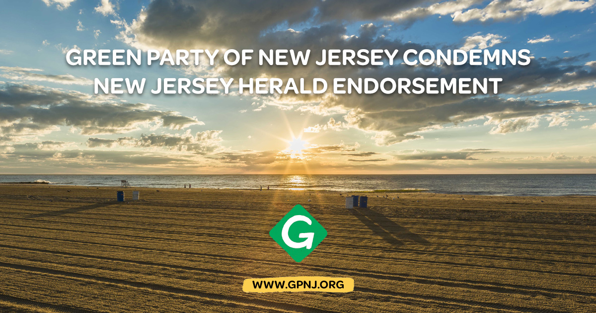 New-Jersey-Herals-Endorsement.jpg