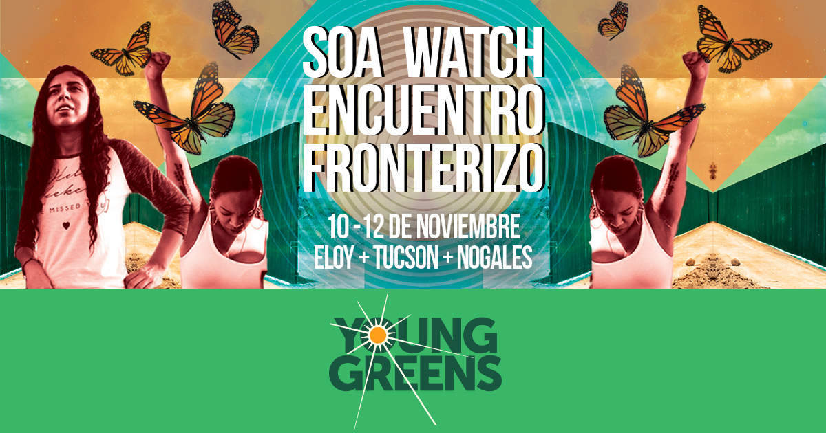 Young-Greens-SOAW.jpg