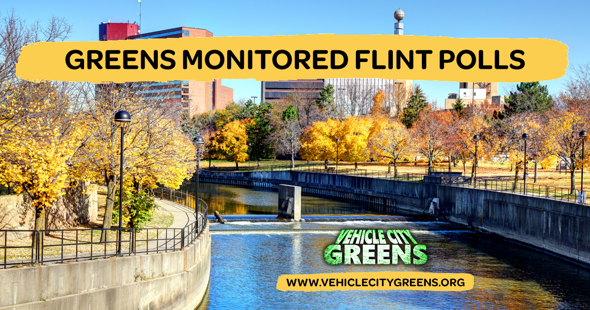 Flint-poll-monitors.jpg