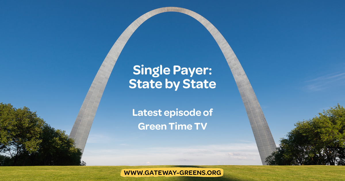 Gateway-Greens-single-payer.jpg