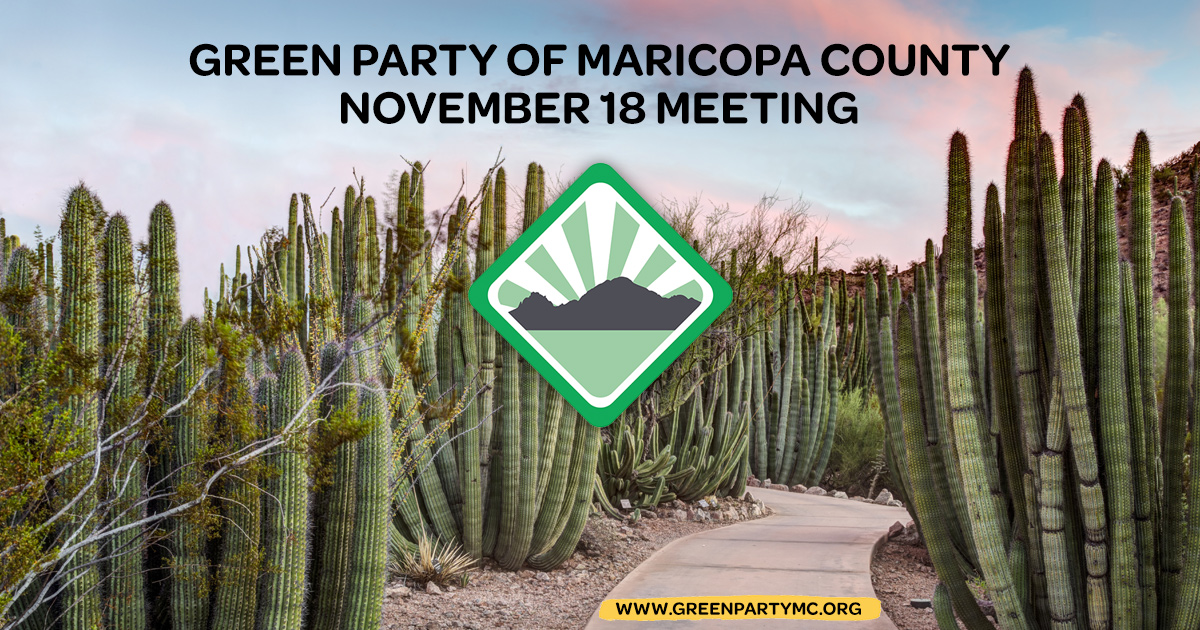 Maricopa-2017-11-meeting.jpg