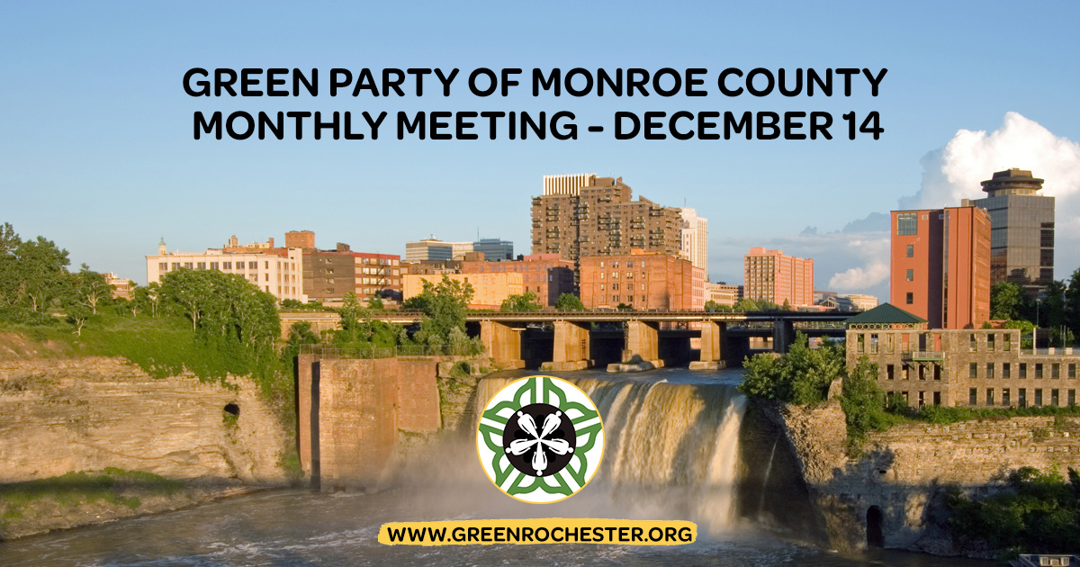 Monroe-County-2012-12-meeting.jpg