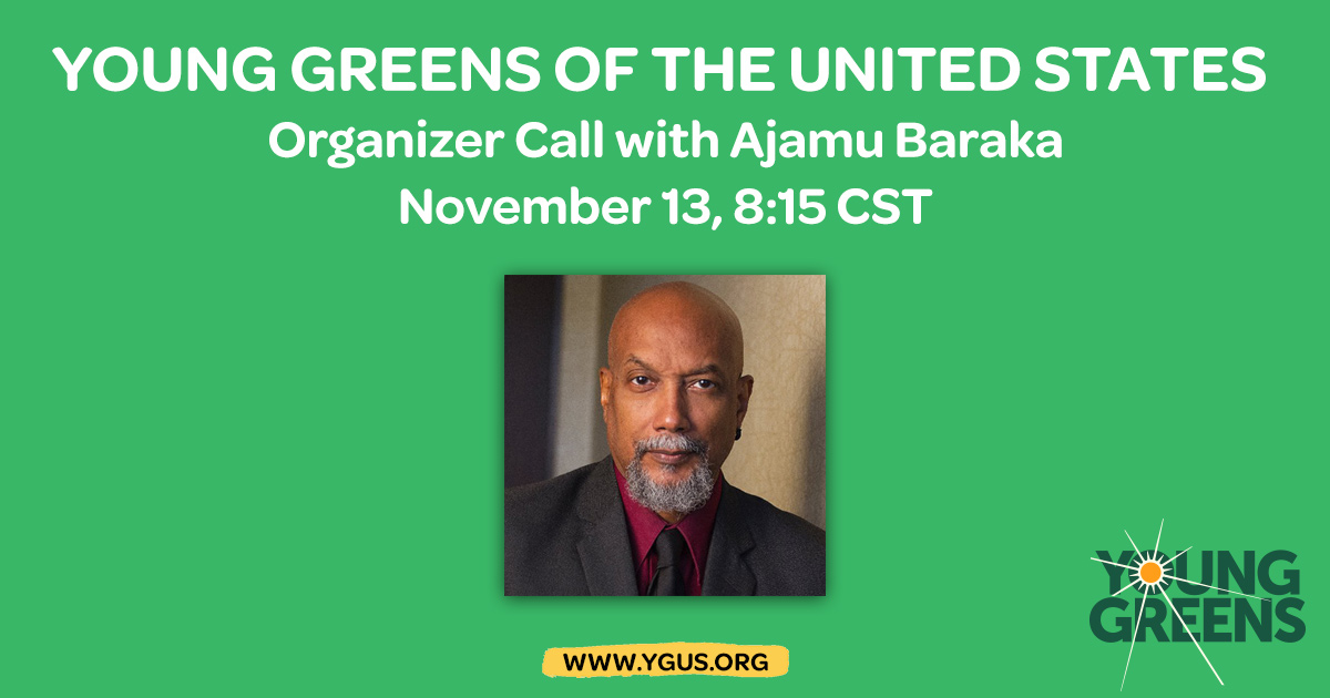 Young-Greens-Baraka-call.jpg