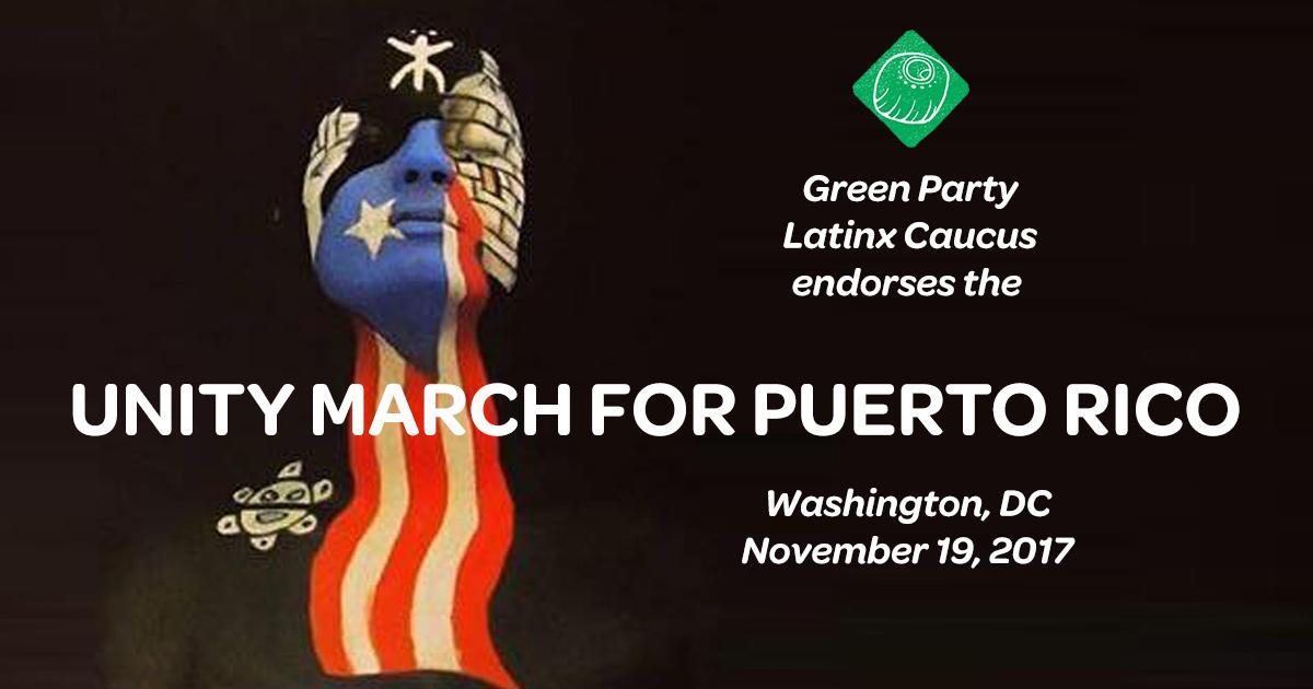 Unity-March.jpg