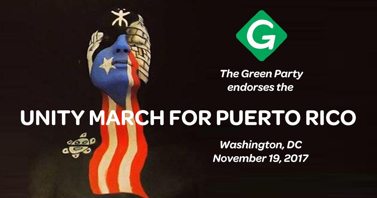 GP-Unity-March.jpg
