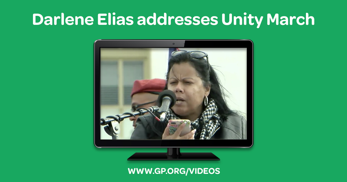 videos-Darlene-Elias-Unity-March.jpg