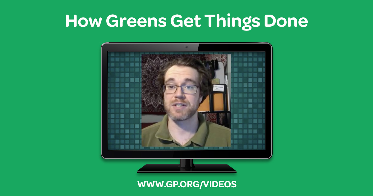 videos-how-greens-get-things-done.jpg
