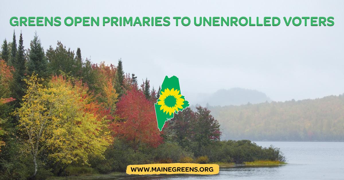 Maine-open-primary.jpg