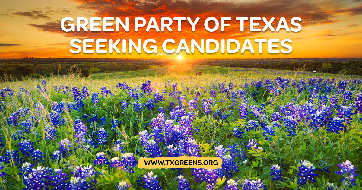 Texas-candidates.jpg