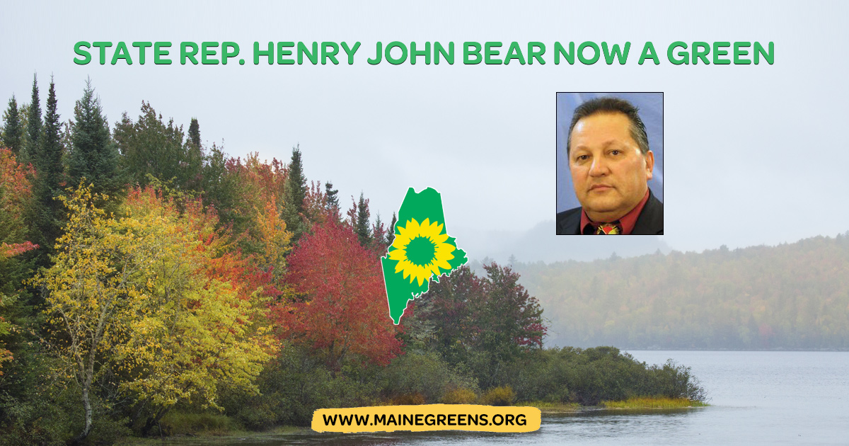 Maine-Bear.jpg
