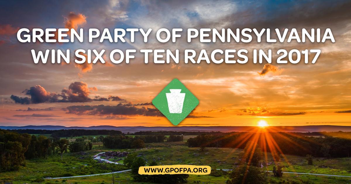 Pennsylvania-6-of-10-iStock-530769063.jpg