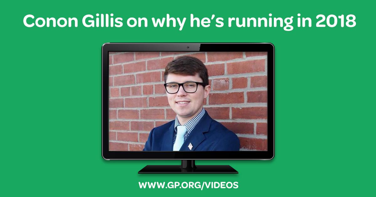 videos-Conon-Gillis.jpg